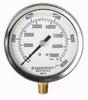 OTC 9658 Pressure Gauge -- OTC9658