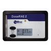 RAE Systems DoseRAE 2