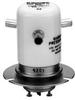 POWER RELAY, SPDT, 26.5VDC, 50A, PLUG IN -- 09J3888