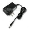 LED Power Supply, Wall Plug - 12W, 12VDC -- PS-OL-12-12