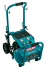Makita Mac5200 3Hp 5G Electric Air Compressor Wheeled Single -- COMPRESSORMAC5200