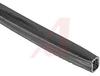 PVC COATED FIBERGLASS SLEEVING, UL 1441, MIL-I-3190E -- 70139231