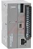 PLC; Pentra 12 I/O CPU w/Ethernet -- 70173957