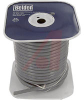 Cable, Multipair; 22 AWG; 7x30; Foil Braid Shield; PVC Ins.; 4 PAIRS -- 70005575 -- View Larger Image