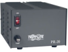 20-Amp DC Power Supply - Precision Regulated AC-to-DC Conversion -- PR20
