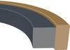 Rectangular Piston Rings -- RPS -- View Larger Image