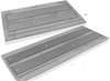 Plate Magnet -- Heavy Duty