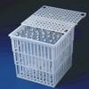 Test Tube Baskets -- 84082