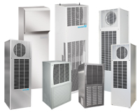 Pfannenberg USA specializes in enclosure cooling units, cabinet cooling fans, other electronic enclosure cooling solutions.
