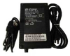 MS AC Adapter 19V 7.89A ( 4 pin tip) -- A-SPC-06