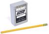 Mini Encapsulated - With Screw Terminals, Linear Power Supplies ±5v, ±10v, ±12v and ±15v