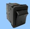 10A Circuit Breaker -- 82910090 - Image
