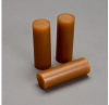 3M Scotch-Weld 3747PG Hot Melt Adhesive - Tan Pound 3 in x 1 in - 82296 - -- 021200-82296