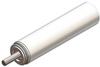 Brushless Slotted DC Mini Motor - Spine Drill -- B0512N1029 -Image