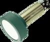 Ultrasonic sensor -- UCC6000-30GH70-UE2R2-V15