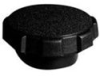 Thermoplastic Fluted Knob