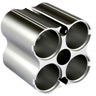 General Extrusions, Inc. - Image