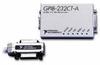 Interface -- GPIB-232CT-A