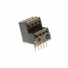 Optical Sensors - Photoelectric, Industrial -- 1864-2055-ND -Image
