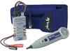 LAN Toner Kit -- PAT8LK - Image
