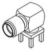 RF Connectors / Coaxial Connectors -- 9647-1513-000 -Image