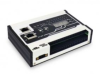 Ethernet I/O Expansion Module -- ETHY-100-2008S - Image