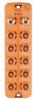 IO-Link CompactLine module -- AL2331 -Image