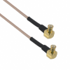 Coaxial Cables (RF) -- ACX1768-ND -Image