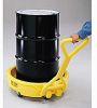 EAGLE Mobile Spill Basin -- 7402600
