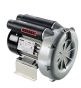 ROBUST High Pressure Blower -- ROBUST