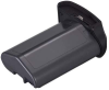 Canon LP-E4N Battery Pack -- 5751B002 -- View Larger Image