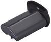 Canon LP-E4N Battery Pack -- 5751B002 - Image