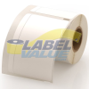 Dymo Compatible LV-30326 VHS Top Labels -- LV-30326
