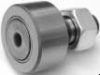 DCR Series Cam Followers -- DCR-1 5/8