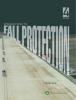 CHST Examination Preparation Publication -- Introduction to Fall Protection, 4th Edition