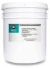 Dow Corning Molykote 44 High Temperature Bearing Grease, Medium, Off-White 18 kg Pail -- 44 MED GRSE 18KG PAIL