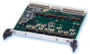 VME64 Carrier with Geographical Addressing, AVME Series -- AVME9675-2 - Image