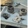 Poly Utility Tray -- PAK658 -Image