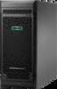 Gen10 Tower Server -- HPE ProLiant ML110 - Image
