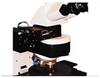 FocusTrac™ Laser Autofocus System -Image