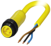 Circular Cable Assemblies -- 277-15657-ND -Image
