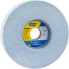Norton SG® 5SG46-IVS Vit. Wheel -- 66252901814 - Image