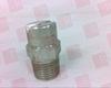 BETE NF10050 ( SPRAY NOZZLE ) -Image