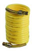 """INGERSOLL RAND N12-50 ( COILHOSE-1/2""""ID X50'-1/ ) -- View Larger Image"""