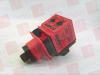 DANAHER CONTROLS EP240-24520 ( PHOTOELECTRIC 4PIN EURO PHSW-FO-4WDC ) -Image
