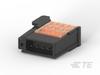Standard Rectangular Connectors -- 3-1473562-4