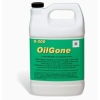 S-200 OilGone Remediation Liquid -- CLN644