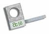 RF Termination -- FT10301N0050JBK -Image