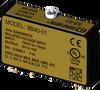 8B40 Voltage Input Modules, 1kHz Bandwidth -- 8B40-01 - Image