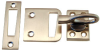 Casement Window Latch -- 817132